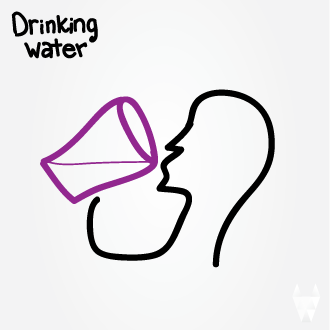 02_drinking-water5