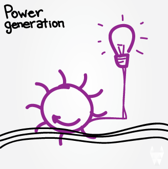 05_power-generation