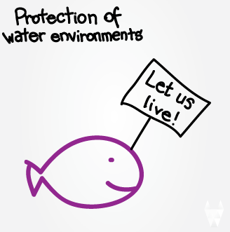 06_protection-of-water-environment1
