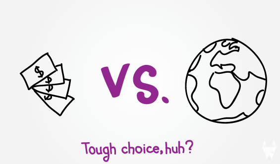 08_toughchoice